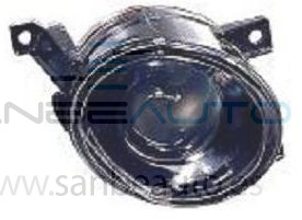VW CADDY/TOURAN 04-FARO ANTINIEBLA IZQ