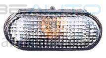 SEAT INCA/CAD/PO/GOLF 97-*PILOTO LATERAL AHUMADO