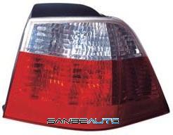 BMW S/5 E61 03-*PILOTO TRAS DCH ALETA(SW)