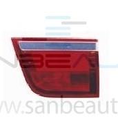 BMW X5 E70 06-*PILOTO TRASERO IZQ LED