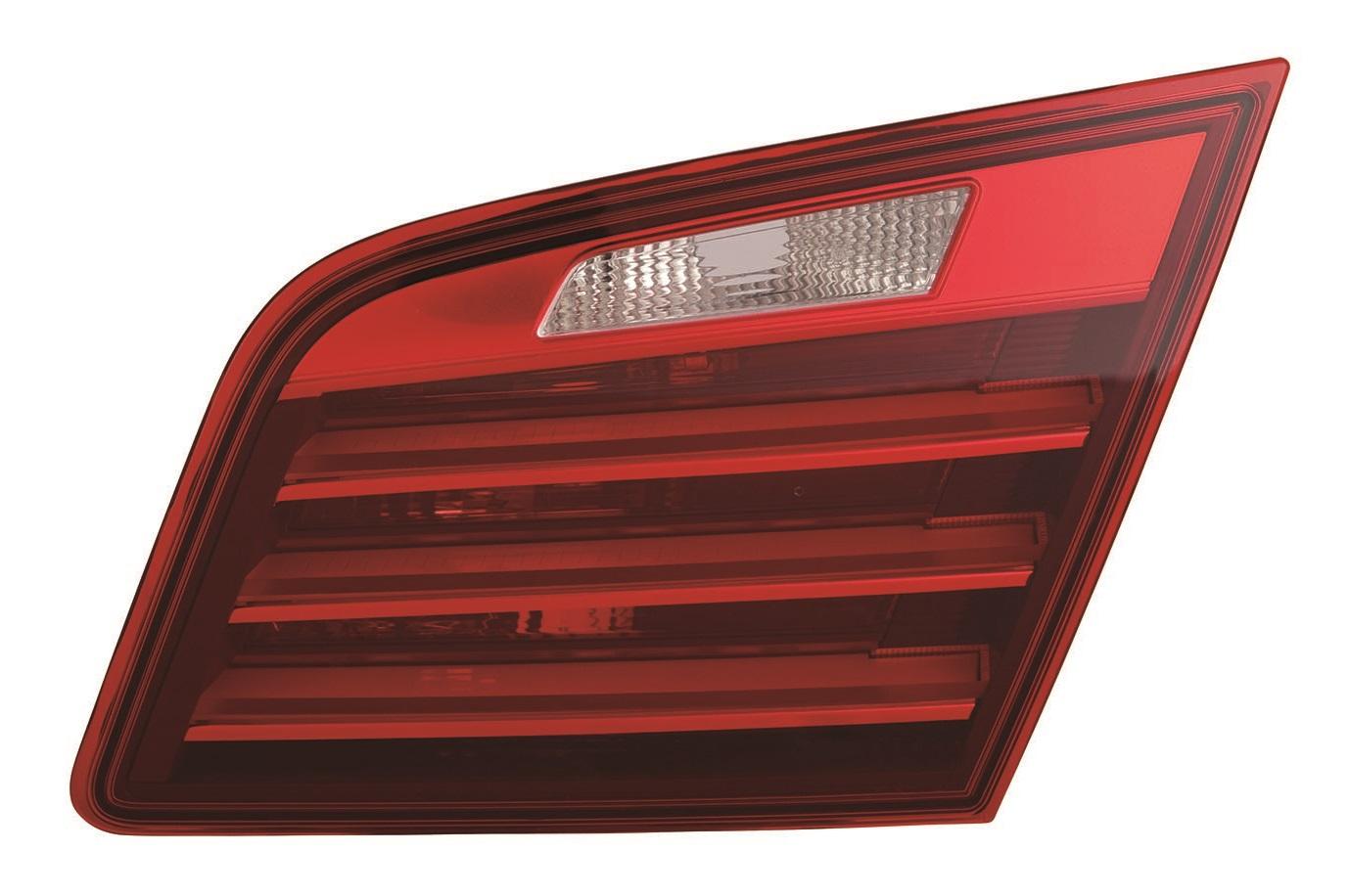 BMW S/5 F10 13-*PILOTO TRASERO DCH INTERIOR 4P LED