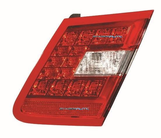 MERCEDES E W212 09-*PILOTO TRASERO DCH LED(PORTON)