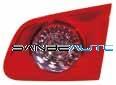 VW PASSAT 05-*PILOTO TRASERO DCH PORTON SW