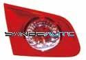 VW PASSAT 05-*PILOTO TRASERO IZQ INTERIOR SW (CON PORTALAMPARAS)
