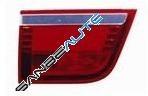 BMW X5 E70 06-*PILOTO TRASERO IZQ INTERIOR (CON PORTALAMPARAS)