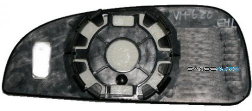 FIAT DUCATO/JUMP/BOX 06-*CRISTAL ESPEJO IZQ INFERIOR CONVEXO