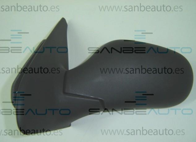 RENAULT CLIO 98-*ESPEJO ELECTRICO IZQ TERMICO