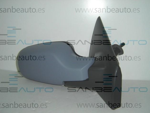 Renault clio 05 esp dch con sensor temperatura manual for Bomba manual para pintar con cal
