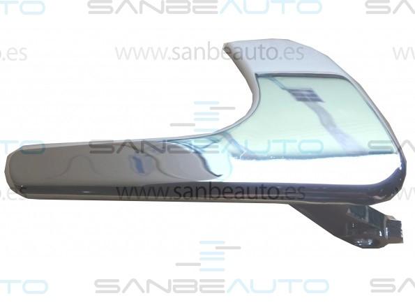 SEAT IBIZA 99-02*TIRADOR PUERTA DELANTERO/TRASERO INTERIOR DCH