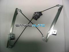 SEAT TOLEDO/LEON 99-*ELEVALUNAS ELECTRICO DELANTERO IZQ 5P (SIN MOTOR)