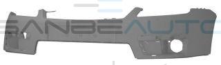 FORD FOCUS C-MAX 03-* PARAGOLPES DELANTERO PARA PINTAR CON AGUJEROS ANTINIEBLA