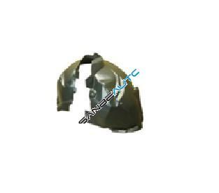 FORD FOCUS S-MAX/GALAXY 06-*PLASTICO PASE RUEDA DELANTERO DCH