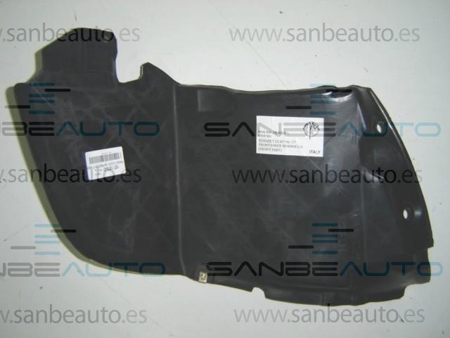 RENAULT CLIO 91-98*PASE RUEDA DELANTERO IZQ(INFERIOR)