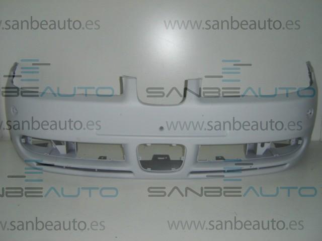 SEAT LEON 99-* PARAGOLPES DELANTERO PARA PINTAR (MOD. FR)