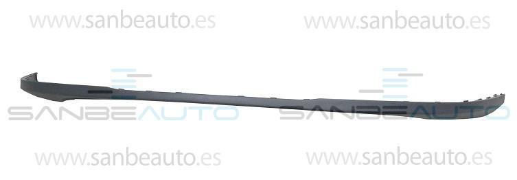 VW PASSAT 05-*SPOILER PARAGOLPES DELANTERO