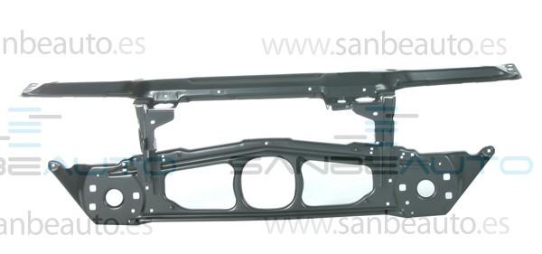 BMW E46 98-/01-*FRENTE COMPLETO