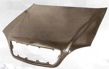CAPO MERCEDES W163 98>