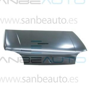 RENAULT CLIO 96-*CAPO