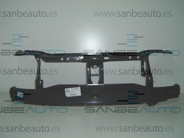 RENAULT CLIO 98-2000*FRENTE COMPLETO