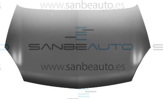RENAULT CLIO 01-*CAPO