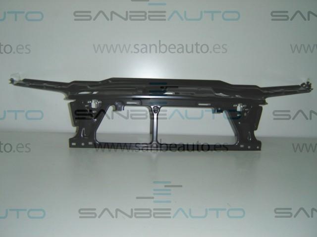 VOLVO S60 01-* FRENTE COMPLETA