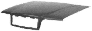 VOLVO 850 92-*CAPO