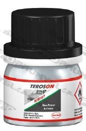 TEROSON PU8519P BO 100ML*PRIMARIO+ACTIVADOR P/VIDRO