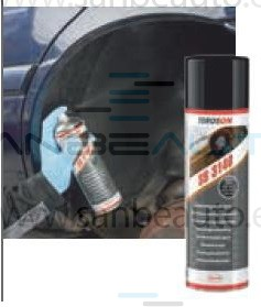 TEROSON SB 3140 BK 500ML*  PROTECCION ANTIGRAVILLA