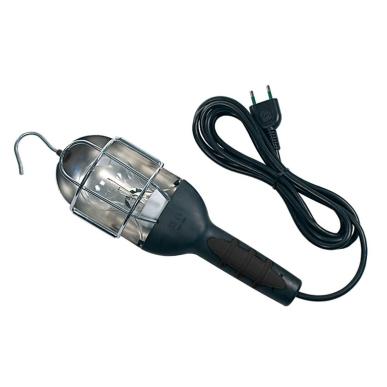 LAMPARA TALLER FANTON PORTATIL 61020 10MT