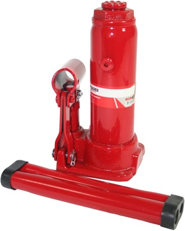 GATO AUTOMOCION MADER HIDRAULICO BOTELLA POWER TOOLS MPT04TM