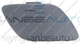 TAPAGANCHO DELANTER.MOD.3.0 CC BMW E92