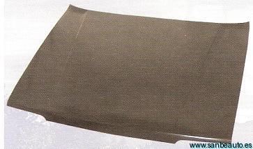 CAPO PULSAR N13 DEL. 86-88