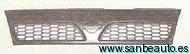 REJILLA SUNNY N14 FAMILIAR 91-95