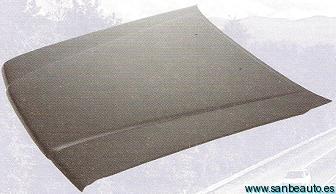 CAPO SUNNY N14 DEL. 92-93