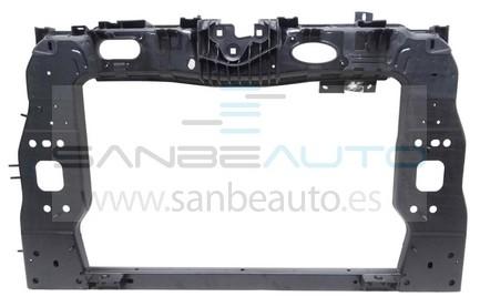 FIAT 500L 12-*FRENTE