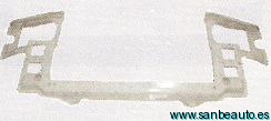 HYUNDAI TRAJET 99> -*PANEL FRONTAL