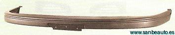 PARAGOLPES.MITSUB.GALANT DEL. 88-93