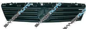 REJILLA MERCEDES W168 A-CLASS 02-04