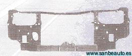 PANEL COMPL.MAZDA 323 DEL. 87>89