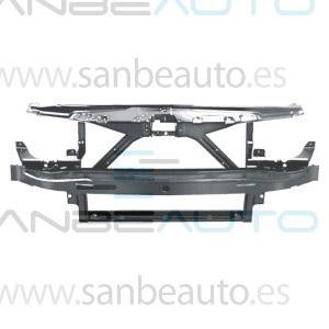SEAT TOLEDO 99-*FRENTE COMPLETO (150 CV)